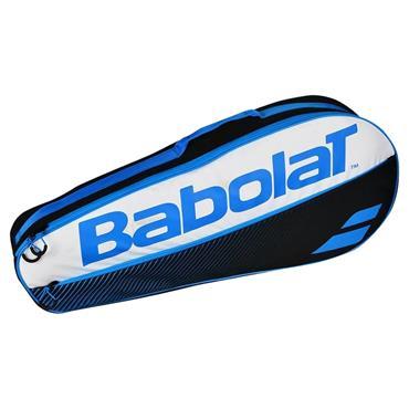 Babolat 751174 Bab R Holder Ess Club Bag  Blue