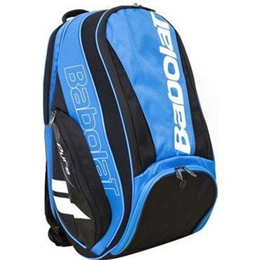 Babolat Bab Backpack Pure  Blue