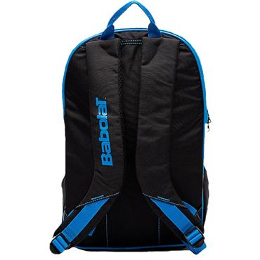 Babolat 753072 Bab Backpack Classic Club Bag  Blue