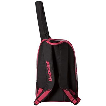 Babolat 753072 Bab Backpack Classic Club Bag  Pink