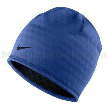 8f029416ff1 Nike Gents Nike Skully Cap Royal Black ...