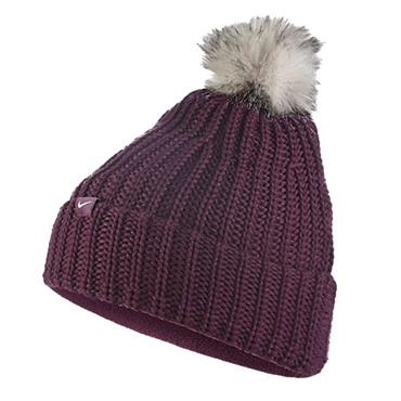 e27bd38b8 McGuirk's Golf | Headwear | Golf Store Ireland