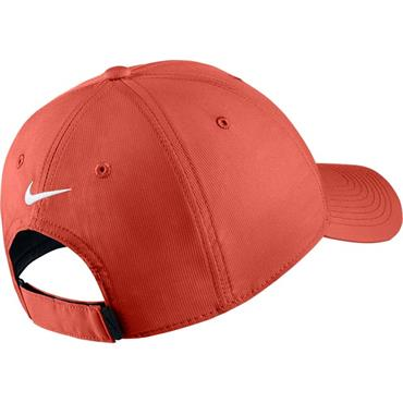 Nike Legacy 91 Adjustable Cap  CORAL 816