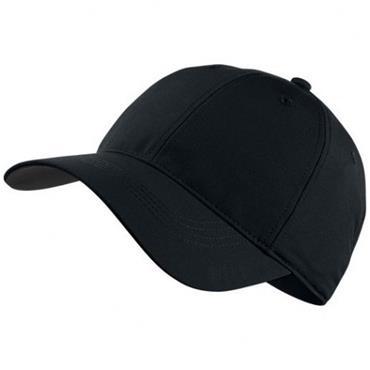 Nike Unisex Classic Cap  Black 010