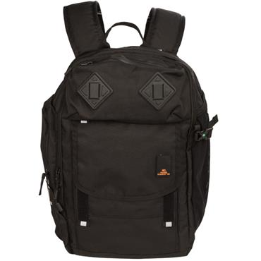 Cobra Back Pack  Black