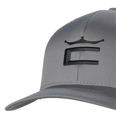 Cobra Tour Crown 110 Cap  Quiet Shade