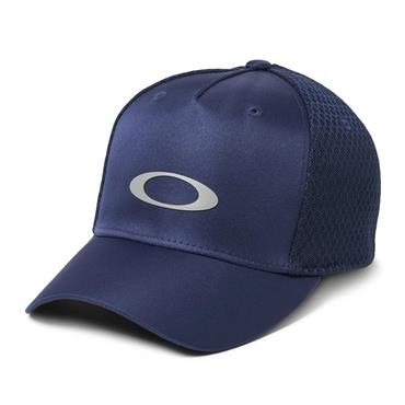 Oakley Big Game Cap  Fathom 6AC