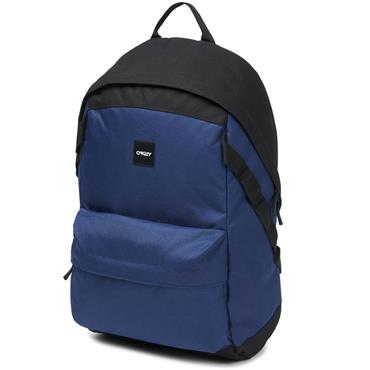 Oakley Holbrook 20L BackPack  Blue 609