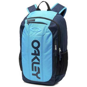 Oakley Enduro 20L Backpack  Atomic Blue 6B2