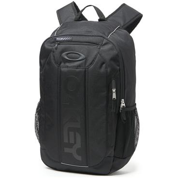 Oakley Enduro 20L Backpack Blackout