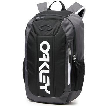 Oakley Enduro 20L Backpack  Forged Iron 24J