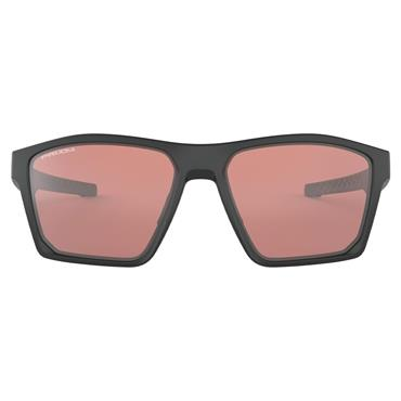 Oakley Targetline PRIZM Glasses  Matte Grey