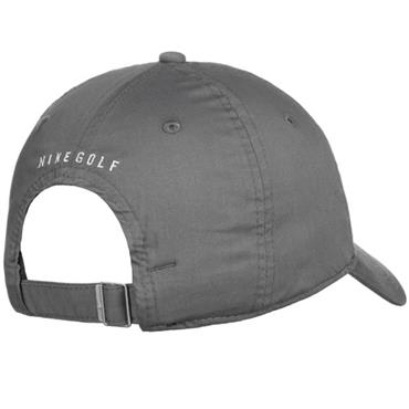 Nike Heritage86 Washed Cap  Grey 021