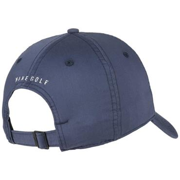 Nike Heritage86 Washed Cap  NAVY 410