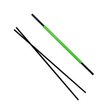 ProFitstick Pro Fitstick with Alignment Stick  ONE