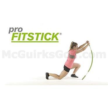ProFitstick Aim 2