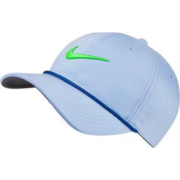 0eb4c086d89bc Nike AeroBill Classic99 Cap Royal 415 ...