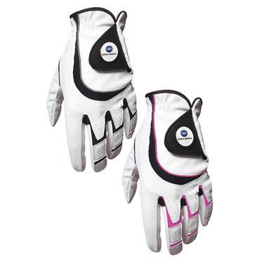 Asbri Golf CORP Asbri All Weather Glove