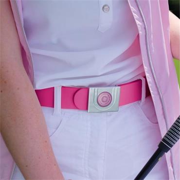 Surprizeshop Anywear Clip & Ball Marker  Hot Pink