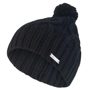 600da51d882 adidas Ladies Winter Beanie Black ...