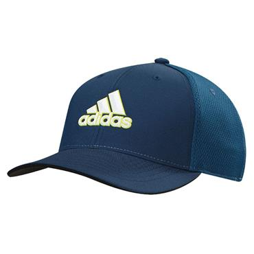adidas Tour Climacool Cap Small to Medium Night