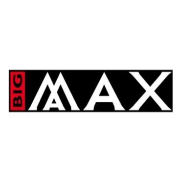 Big Max Animal Headcover  Whale
