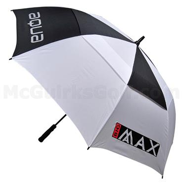Big Max Aqua Umbrella  Black