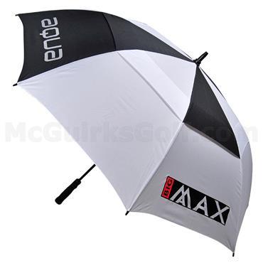 Big Max Aqua Umbrella  Black