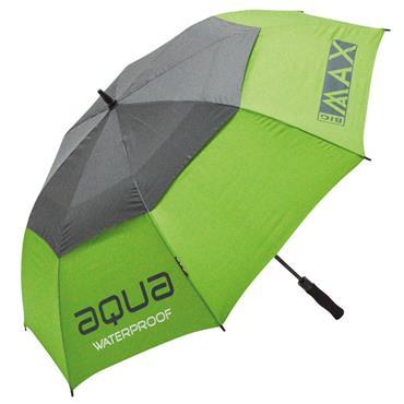 Big Max Umbrella  Green