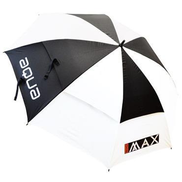 Big Max Aqua XL Umbrella 152cm  Black - White