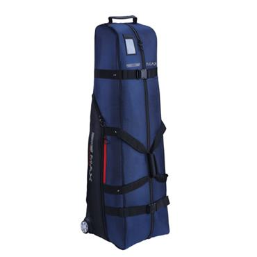 Big Max Traveler Cover  Navy Black