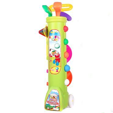 Stinger Golf Toy Set  ONE