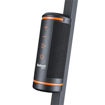 Bushnell Bushnell Wingman GPS Speaker  OS