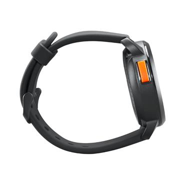 Bushnell Ion Edge GPS Watch  ONE