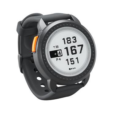 Bushnell Ion Edge GPS Watch  Black