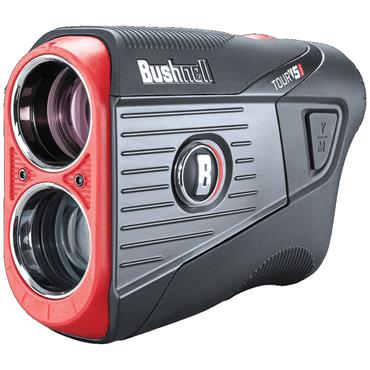 Bushnell tour V5 Shift Slim Laser Rangefinder  ONE