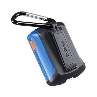 Bushnell Phantom 2 GPS . Orange