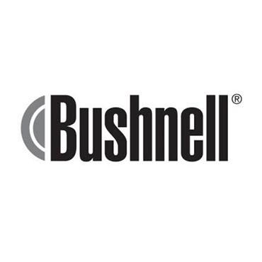 Bushnell Bushnell Pro X7 Laser Rangefinder
