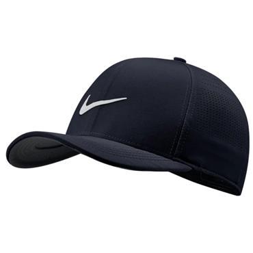 Nike Aerobill Classic 99 Cap M/L Blue 451
