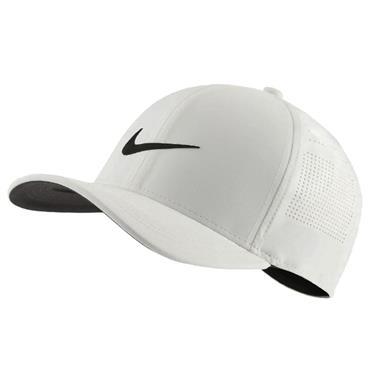 Nike Aerobill Classic 99 Cap M/L Photon Dust 025