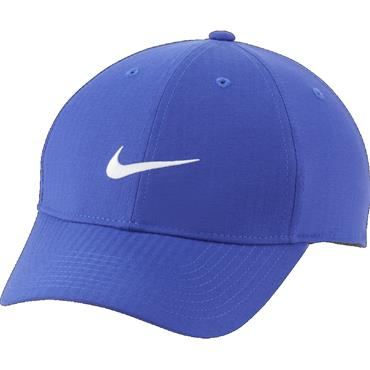 Nike Legacy 91 Hat  Concord 471