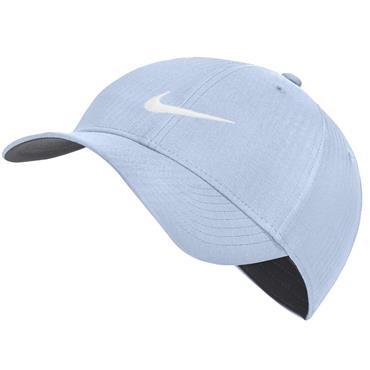Nike Legacy 91 Hat  Blue 407