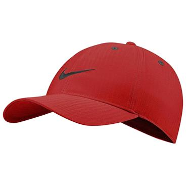 Nike Legacy 91 Hat  Red 657