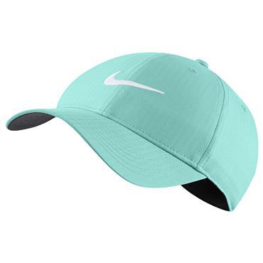 Nike Legacy 91 Hat  GREEN 307