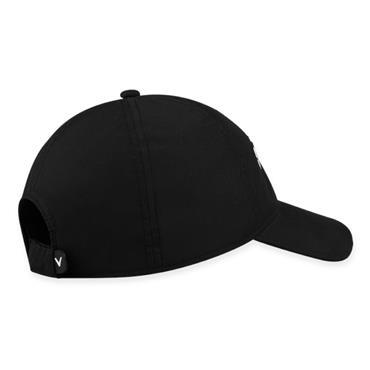 Callaway Waterproof Hat  Black