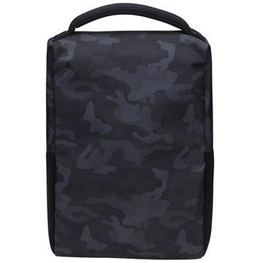 Callaway Clubhouse Shoe Bag  Camouflage