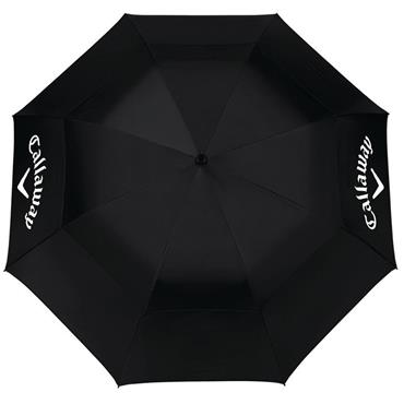 Callaway Classic 64 Double Umbrella . ONE