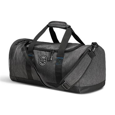 Callaway Clubhouse 19 Small Duffle Black