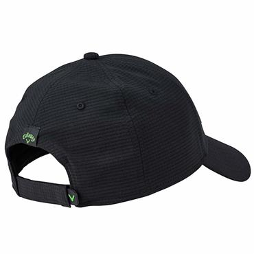 Callaway Epic Flash Baseball Cap  Black