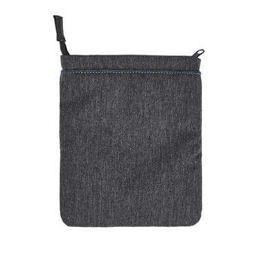 Callaway Clubhouse 19 Valuables Pouch  Black